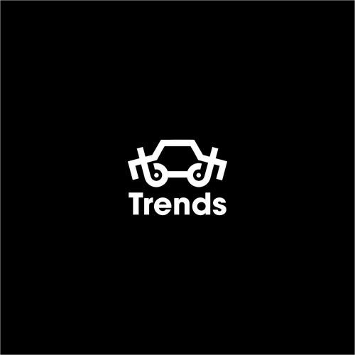 trends car
