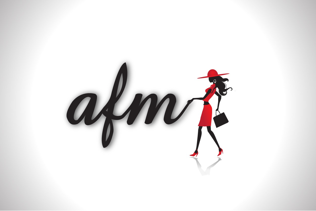 New logo wanted for AFM