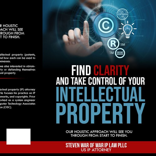 clarity and intellectual property