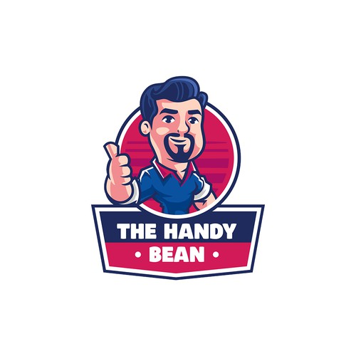 The Handy Bean