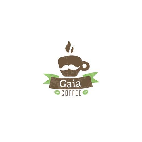 Gaia COFFEE