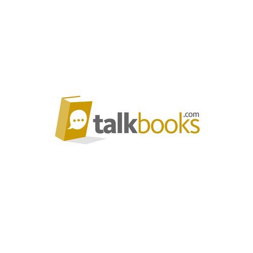 TALK BOOK