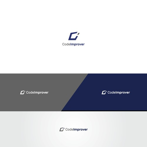 Code Improver Logo