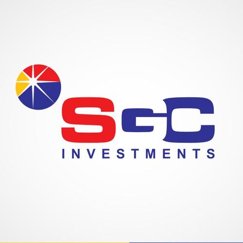 Design new logo for energy company