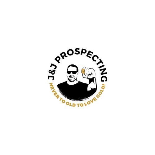 J&J Prospecting