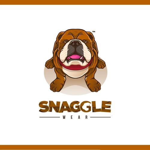 Snaggle Wear