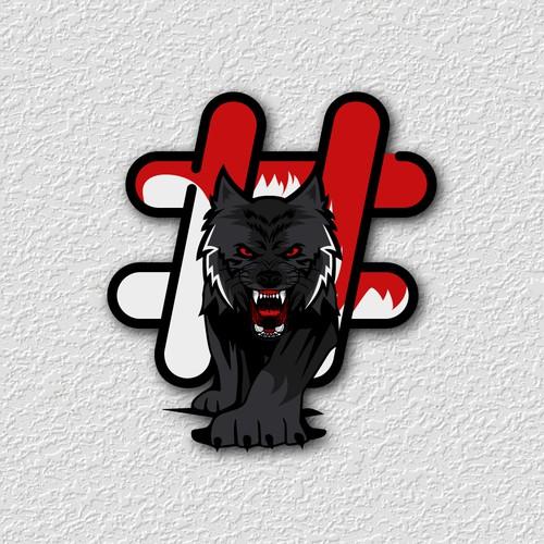 Team CS logo
