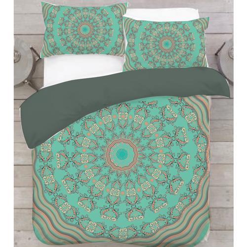 Spiritual bedding