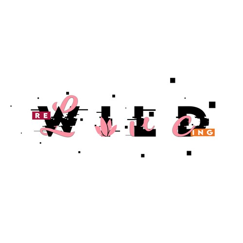 Rewilding love