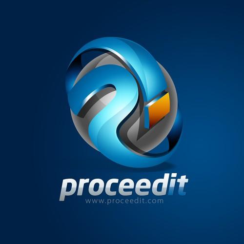 proceedit