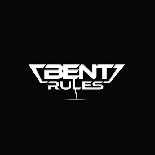 D.J. Bent Rules