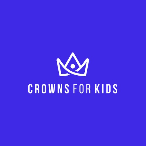 crown+child