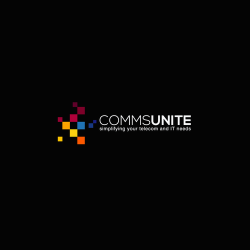 "Comunication up to date ""Comms Unite"""