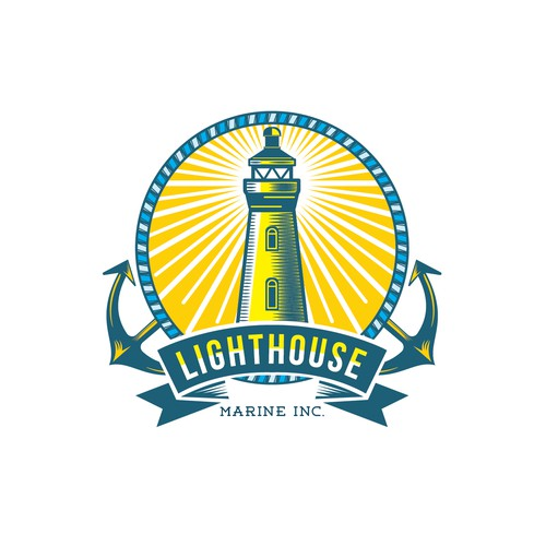 Light House Marine Inc.
