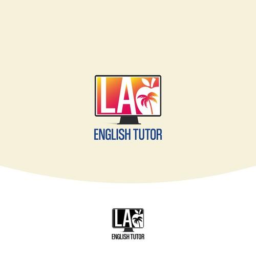 LA English Tutor