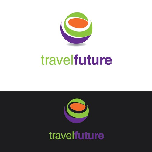Travelfuture