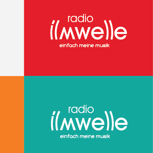 Circle Signal Radio
