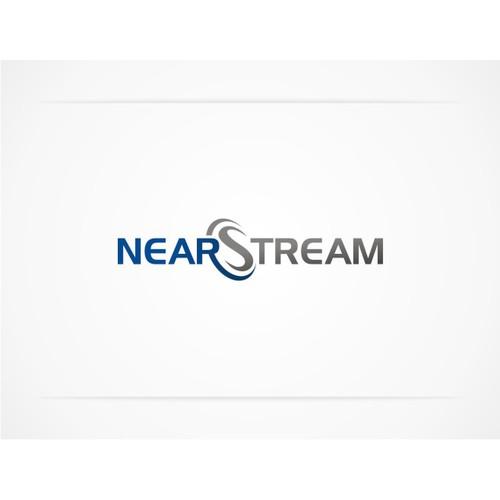 Near Stream
