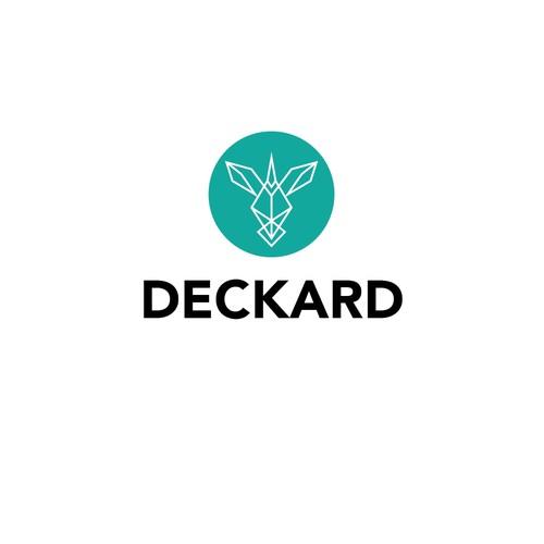 Deckard-Donkeycorn