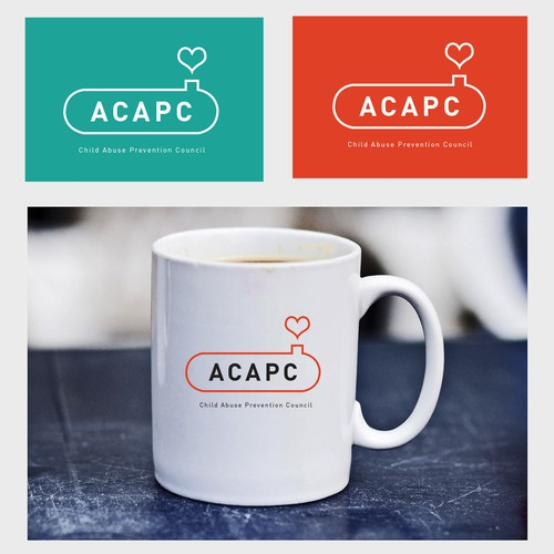 ACAPC - a non-profit group helping to fund child abuse prevention programs