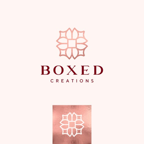 luxury boxes gifts