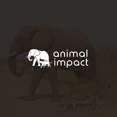 Animal Impact Logo2