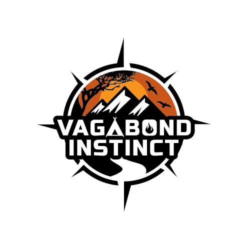 Vagabond Instict