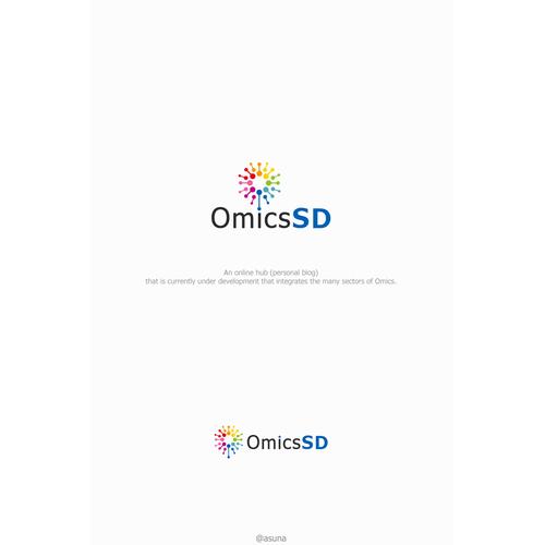 OmicsSD