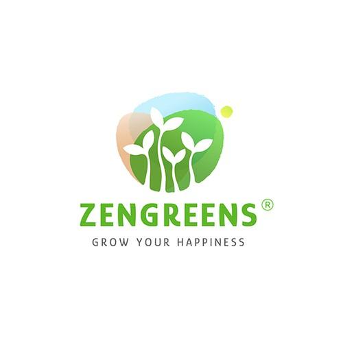 A Simple Microgreens