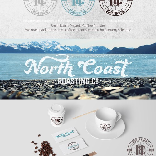 North Coast Roasting Company