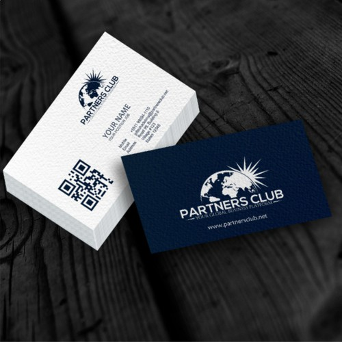 partners-club-global-business-platform