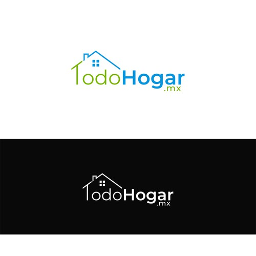 TodoHogar.mx