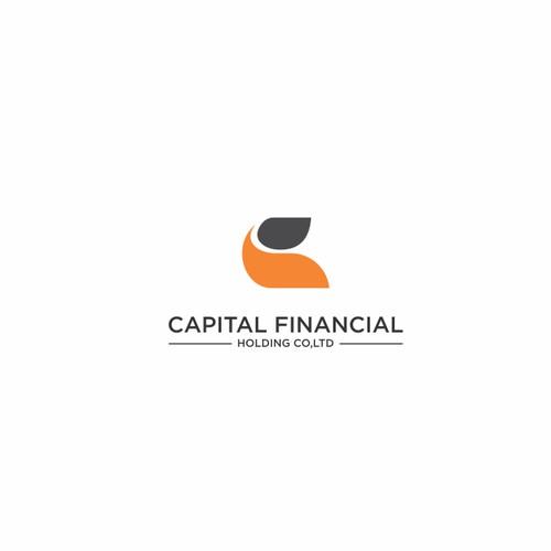 Capital Financial Holding Co,LTD