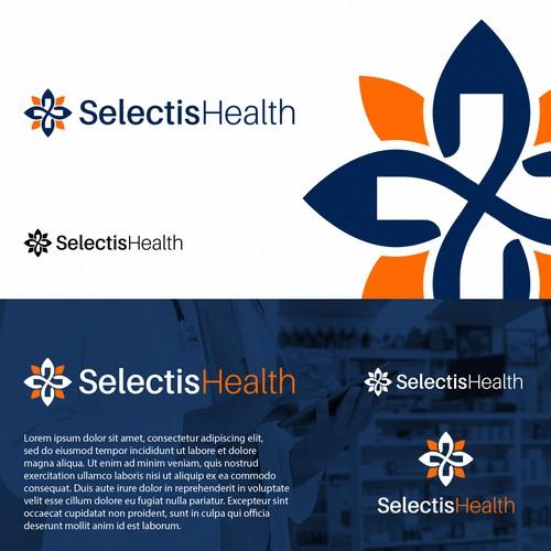 Selectis Health