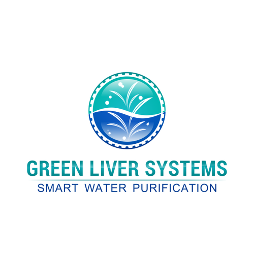 Green Liver Systems