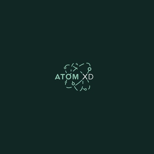 Atom Experience Design