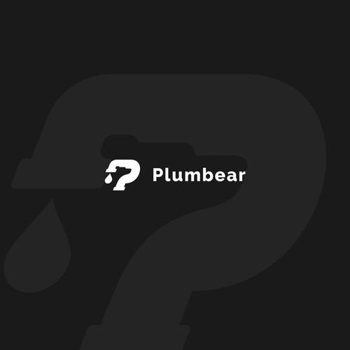 Plumbear