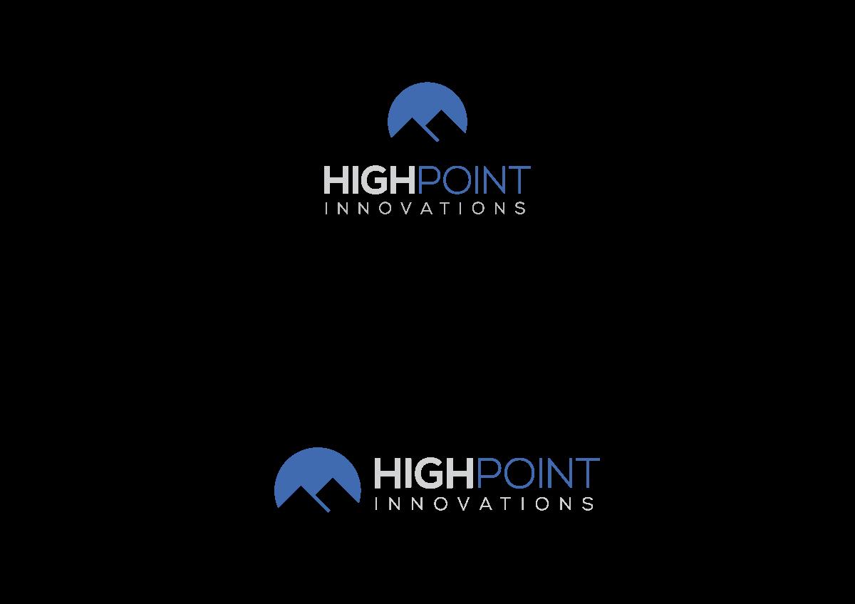 Logo: Highpoint Innovations LLC