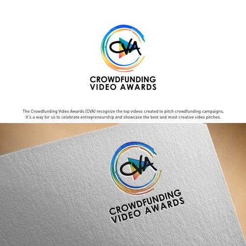 Crowdfunding Video Awards