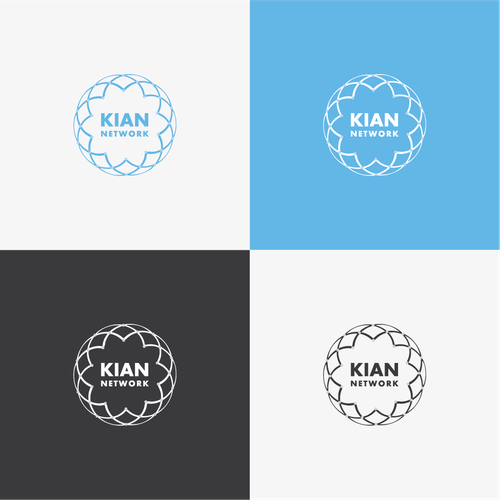 Kian Network