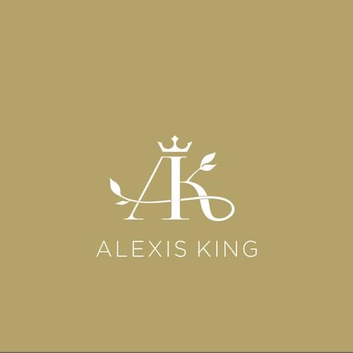 alexis king