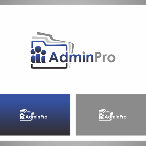 New administrative support company for small and medium sized business needs a logo!!