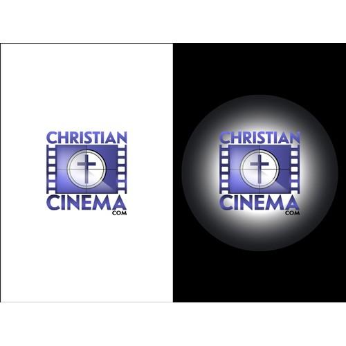 Online Movie/Entertainment Store