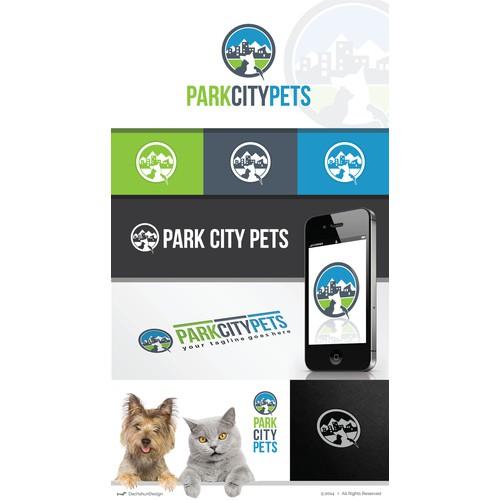 Park City Pets