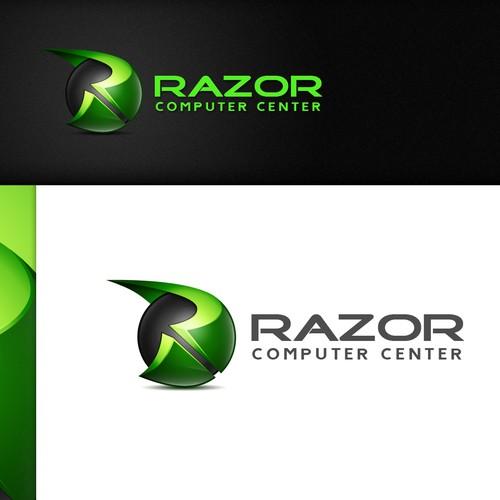 Razor Computer Center