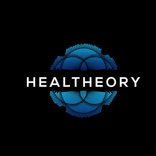 healtheory