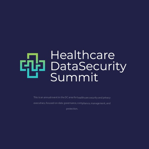 HealthCare DataSecurity Summit
