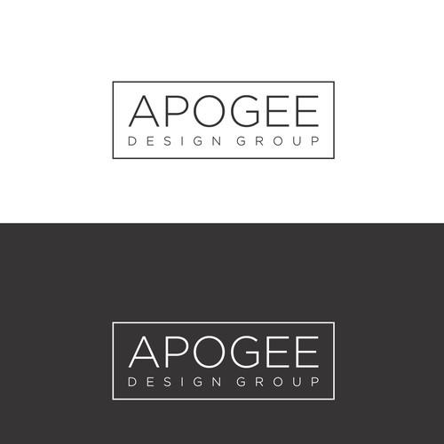 Apogee Design Group