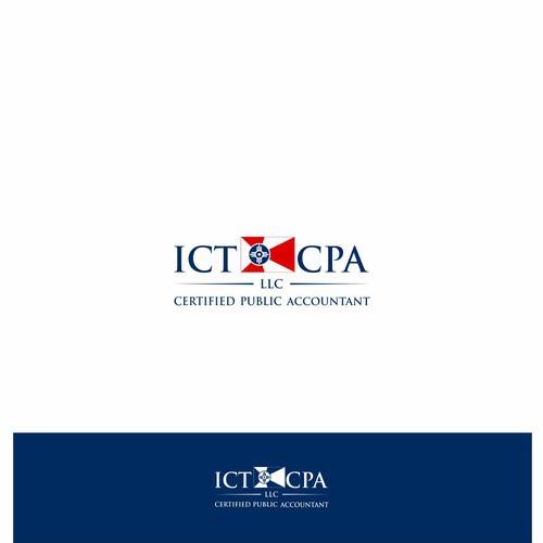 ICTCPA