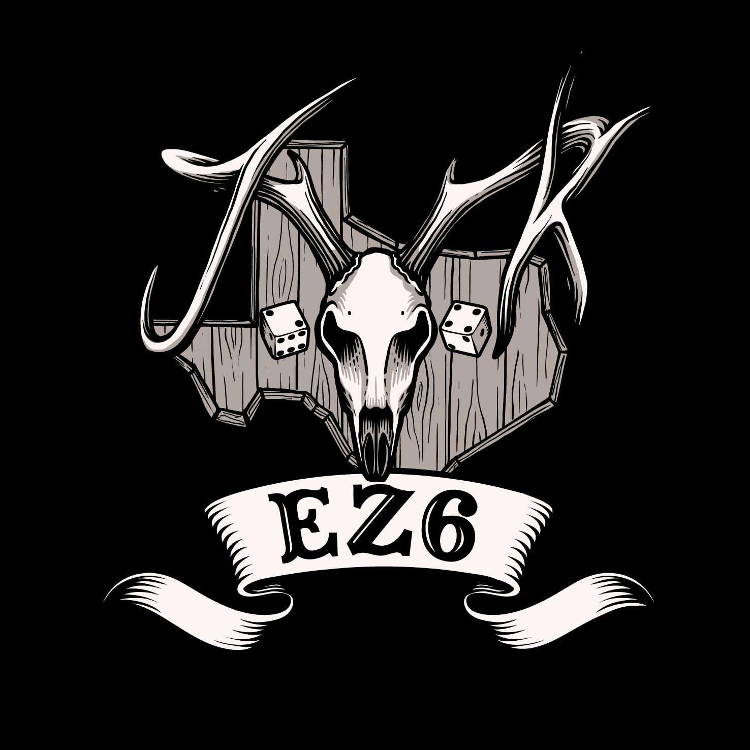 Logo for Texas Ranch